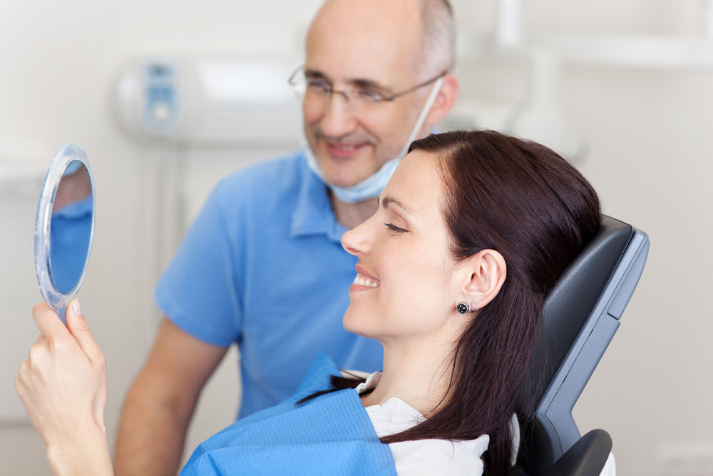 Root Canal Southborough MA