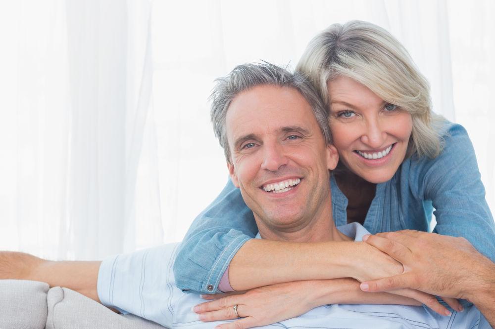 southborough dentist dental implants southborough ma