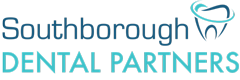 southborough dental partners